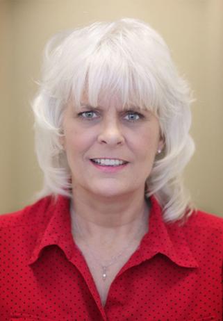 Lynda Kirby